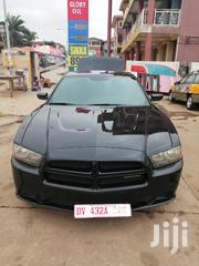 Dodge Charger 2013 SE Black | Cars for sale in Greater Accra, Accra Metropolitan
