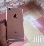 Apple iPhone 6s 32 GB Gray | Mobile Phones for sale in Greater Accra, Zoti Area