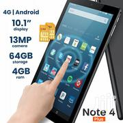 New 64 GB | Tablets for sale in Greater Accra, Kokomlemle