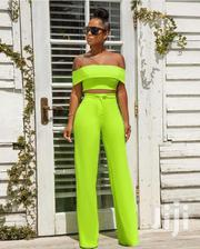 Sexy Trouser N Top | Clothing for sale in Central Region, Awutu-Senya