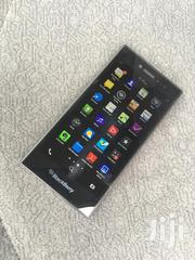 BlackBerry Leap 16 GB Black | Mobile Phones for sale in Greater Accra, Kwashieman