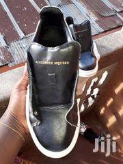 Brand New Shoes | Shoes for sale in Ashanti, Kumasi Metropolitan