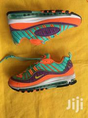 Nike Multi | Mobile Phones for sale in Greater Accra, East Legon