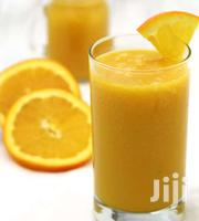 Mango Juice | Meals & Drinks for sale in Greater Accra, East Legon