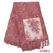 Quality Unique Bridal Lace | Clothing Accessories for sale in Greater Accra, Tema Metropolitan