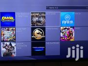 Ps4 Digital Games   Video Games for sale in Greater Accra, Achimota
