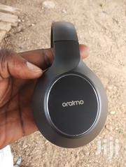 Araimo Branded Bluetooth Headset | Accessories for Mobile Phones & Tablets for sale in Greater Accra, Ashaiman Municipal