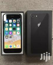 New Apple iPhone 8 Plus 64 GB Black | Mobile Phones for sale in Greater Accra, Teshie-Nungua Estates
