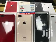 New Apple iPhone 8 Plus 64 GB Gold | Mobile Phones for sale in Greater Accra, South Shiashie