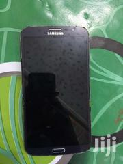 Samsung Galaxy Mega | Mobile Phones for sale in Greater Accra, Ledzokuku-Krowor