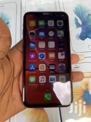 Apple iPhone XR 128 GB Red | Mobile Phones for sale in Greater Accra, Tema Metropolitan