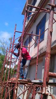 Scaffold For Rent | Other Repair & Constraction Items for sale in Greater Accra, Ga West Municipal