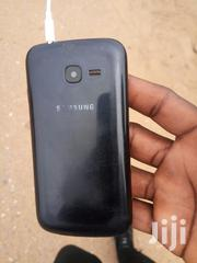 Samsung Galaxy Star Pro S7260 4 GB Black | Mobile Phones for sale in Greater Accra, Ashaiman Municipal