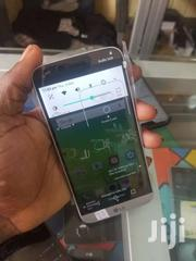 New LG G5 32gb | Mobile Phones for sale in Greater Accra, Kokomlemle