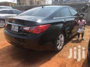 Hyundai Sonata 2012 Black | Cars for sale in Greater Accra, Accra Metropolitan