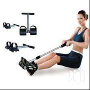 Tummy Trimmer | Tools & Accessories for sale in Greater Accra, Abelemkpe