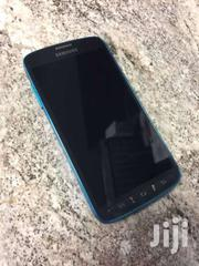 Used Samsung S4 Active | Mobile Phones for sale in Northern Region, Tamale Municipal