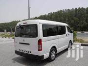 2014 Toyota Hiace Bus | Trucks & Trailers for sale in Greater Accra, Ga West Municipal