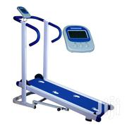 Manual Treadmill | Sports Equipment for sale in Greater Accra, Adenta Municipal