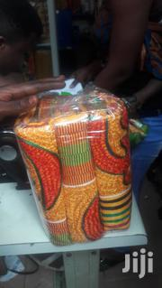 Beautiful And Quality Brand Of Kente | Clothing for sale in Greater Accra, Labadi-Aborm