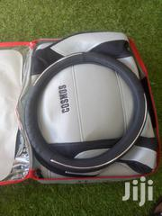 Seat Cover | Vehicle Parts & Accessories for sale in Greater Accra, East Legon (Okponglo)