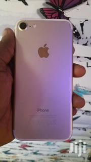 Apple iPhone 7 32 GB | Mobile Phones for sale in Greater Accra, Burma Camp
