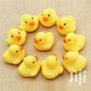 Baby Ducks Set   Toys for sale in Greater Accra, Ga East Municipal
