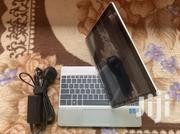 HP Revolve 180 Touch Screen Laptop | Laptops & Computers for sale in Ashanti, Kumasi Metropolitan