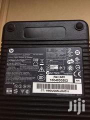 Hp Zbook Charger Hp Worksation Charger 230watt 19.5V 12A | Computer Accessories  for sale in Greater Accra, North Labone