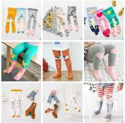 Girls Tights | Children's Clothing for sale in Greater Accra, Ga East Municipal