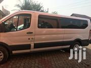 Ford Transit 2015 Model | Buses for sale in Greater Accra, Kokomlemle