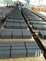 Oseidarko1 Enterprise | Building Materials for sale in Greater Accra, Ga South Municipal