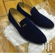 Clarks Suede Shoe. | Shoes for sale in Greater Accra, Tema Metropolitan