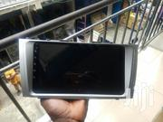 Camry Android | Vehicle Parts & Accessories for sale in Greater Accra, Abossey Okai
