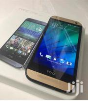 New HTC One (M8) 32 GB | Mobile Phones for sale in Greater Accra, Kokomlemle