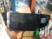 Toyota Corolla Android System | Vehicle Parts & Accessories for sale in Greater Accra, Abossey Okai