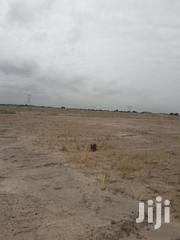 Serviced Plots of Land for Sale at Tema Community 25 | Land & Plots For Sale for sale in Greater Accra, Tema Metropolitan