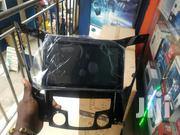 Sonata 2011 To 2014 Android | Vehicle Parts & Accessories for sale in Greater Accra, Abossey Okai