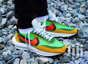 Nike Sacai Multi Colours | Shoes for sale in Greater Accra, Accra Metropolitan