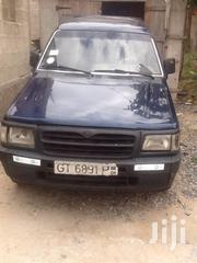 Mazda B 1998 Blue | Cars for sale in Greater Accra, Achimota