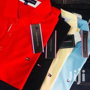 Quality Lacoste | Clothing for sale in Greater Accra, Accra Metropolitan