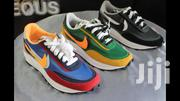 Nike Sacai Hybrid Sneakers | Shoes for sale in Greater Accra, Accra Metropolitan