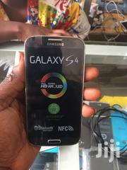 New Samsung Galaxy I9506 S4 16 GB Black | Mobile Phones for sale in Greater Accra, Airport Residential Area