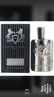 Correct Pegasus Perfume | Fragrance for sale in Greater Accra, Ashaiman Municipal