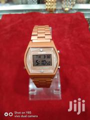 New Watches   Watches for sale in Greater Accra, New Mamprobi