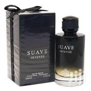 Ori Suave Intense Perfume | Fragrance for sale in Greater Accra, Kwashieman
