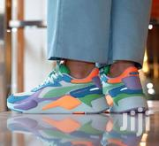 Puma Rs-o Transformers | Shoes for sale in Greater Accra, Accra Metropolitan