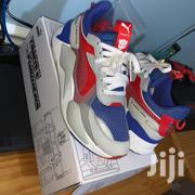 Puma Rs O Transformers All Colors | Shoes for sale in Greater Accra, Accra Metropolitan