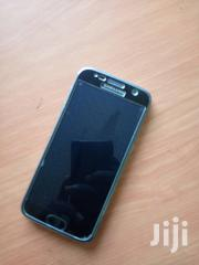 Samsung Galaxy S7 32 GB Black | Mobile Phones for sale in Upper West Region, Wa Municipal District
