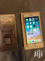 New Apple iPhone 8 Plus 256 GB   Mobile Phones for sale in Greater Accra, Labadi-Aborm